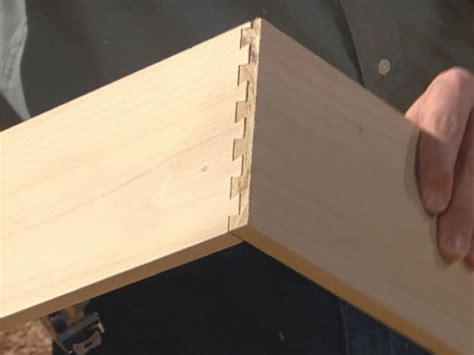 how to build a cabinet drawer how to make cabinet drawers how tos diy