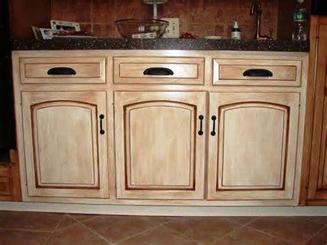 kitchen cabinet doors sale unfinished doors pantry woodgrain 1 lite unfinished