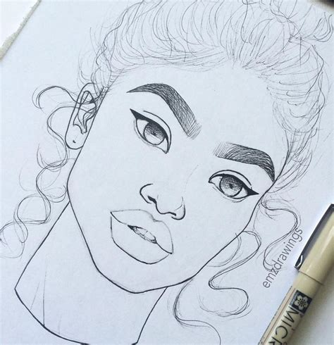 drawing ideas best 25 drawing eyebrows ideas only on