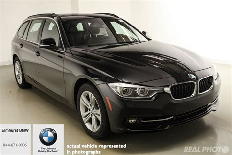 Lease Used Bmw by Used Bmw 135i Lease Autos Post
