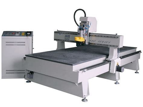 cnc router woodworking cnc wood router woodworker magazine