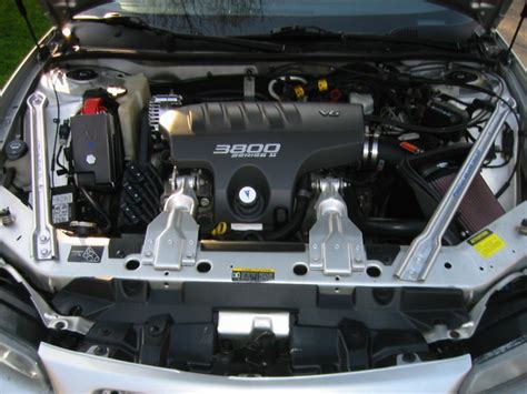 small engine maintenance and repair 1996 pontiac trans sport windshield wipe control service manual small engine maintenance and repair 1996 pontiac grand prix transmission control
