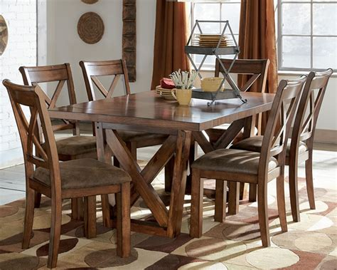 solid wood dining room sets solid wood dining room chairs home furniture design