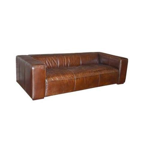 leather sofas bolton leather sofas bolton bolton sofa in brown top grain