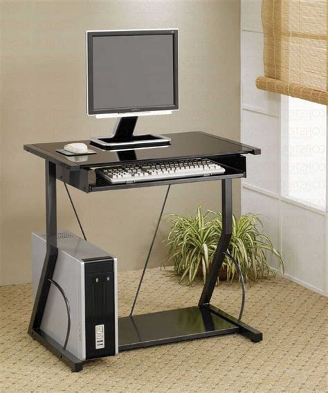 small space office furniture small space home office furniture small space home