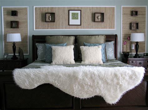 houzz bedroom ideas loveyourroom voted one of the top bedrooms by houzz