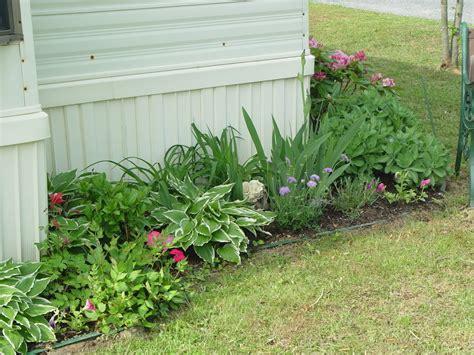 small cottage garden design ideas shade landscaping ideas pictures landscaping gardening