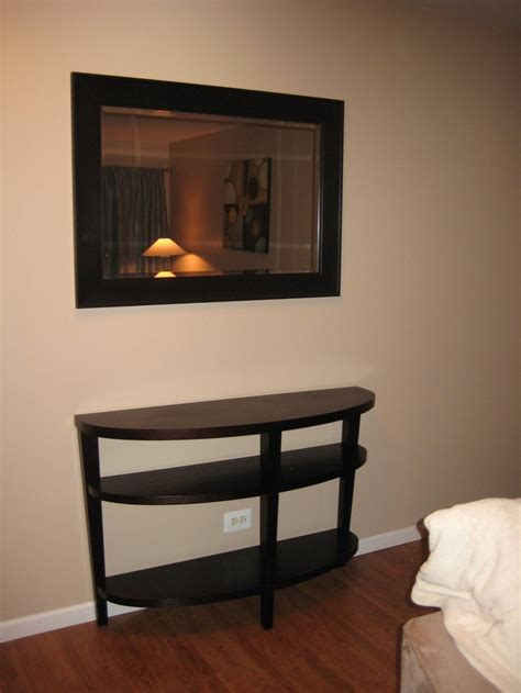 behr paint colors pecan sandie 8 best paint ideas tips images on apartment