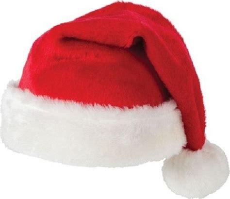 santa and hats bonnet chapeau de p 232 re no 235 l unisexe cadeau pour adulte