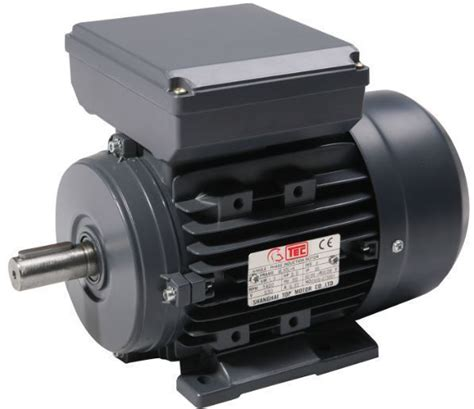 Motor Electric 1 5 Kw by 1 5 Kw 2 Hp Single Phase Electric Motor 240v 2800 Rpm 1
