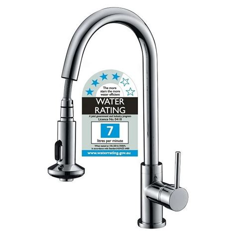 Kitchen Pullout Faucet kitchen sink mixer tap amp faucet with pull out spray buy