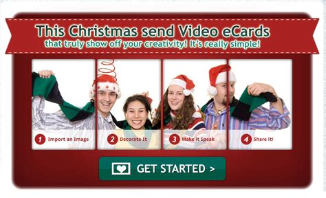make personalized cards for free five websites to create cards free