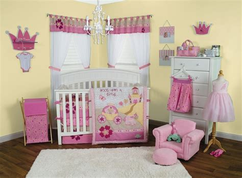 princess bedding for crib buat testing doang tinkerbell themed room ideas