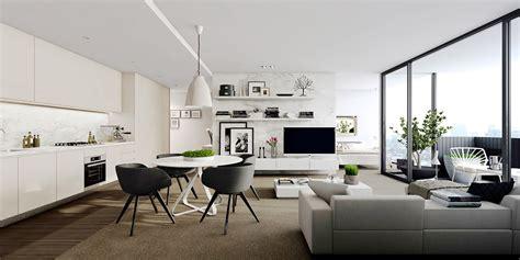 studio room design studio apartment interiors inspiration