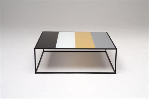 designer table phase design reza feiz designer coffee table