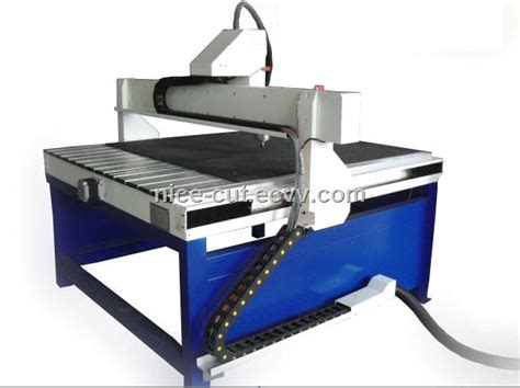 computer controlled router woodworking computer controlled wood router nc b1212 nc b1212