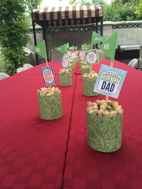 day table decorations 1110 best images about s day on