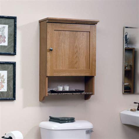 decorative bathroom storage decorative bathroom storage cabinets tiny bathroom