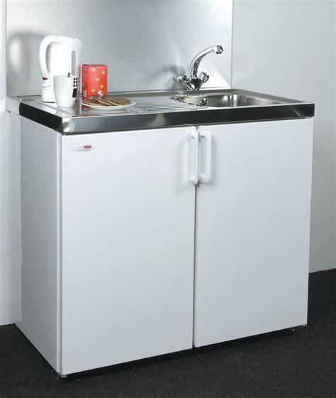 compact sinks kitchen strand mini kitchen our standard mini kitchen