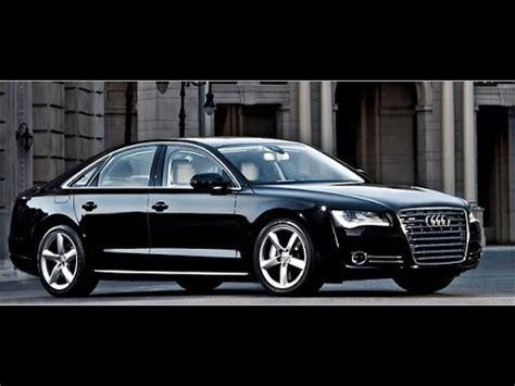 Audi Diesel Water by Audi Makes Diesel Fuel From Carbon Dioxide Water