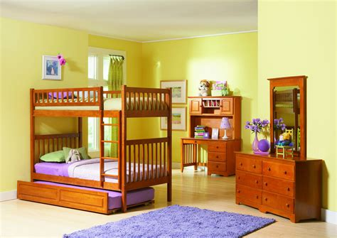 30 best childrens bedroom furniture ideas 2015 16