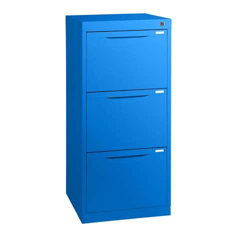 three drawer vertical file cabinet three drawer homefile vertical filing cabinet 455mm