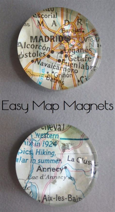 diy crafts to sell 25 best ideas about make and sell on things