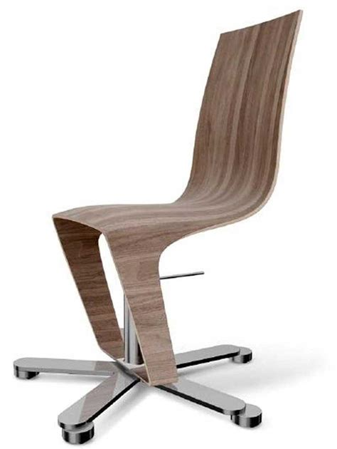desk chairs for home office stylish office chairs for home office