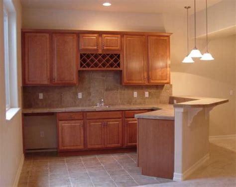 cabinets for basement basement remodeling ideas basement bar