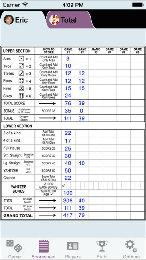 scrabble score sheet app scrabble score sheet app driverlayer search engine