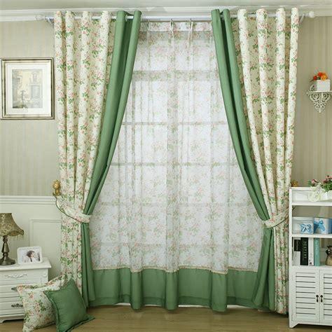 home tips curtain design curtains for windows decorating door windows curtain