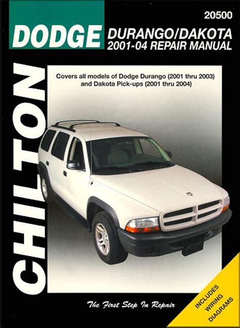 best car repair manuals 2001 dodge stratus electronic throttle control service manual motor auto repair manual 2001 dodge durango electronic throttle control