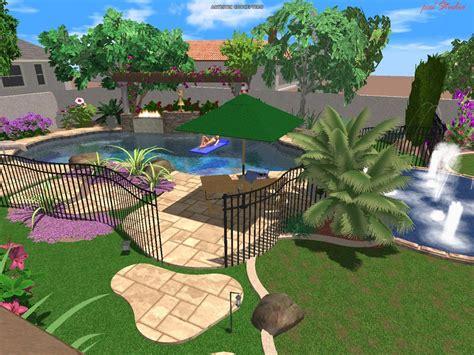 House Design Software 3d Download design 3d photo gallery