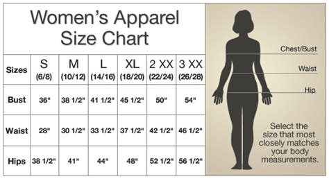 st knits size chart sequin embellished knit tops sleeve scoop neckline s