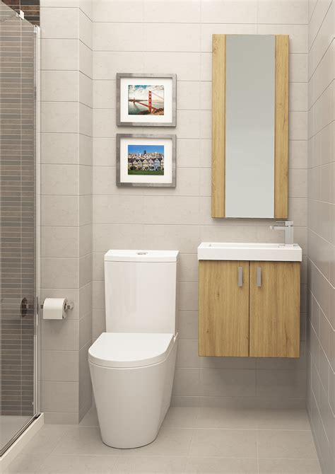 modular bathroom storage compact bathroom storage slimline modular furniture from
