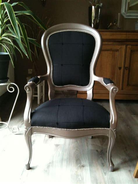 25 best ideas about restauration de meubles on