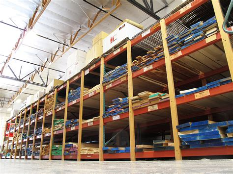 woodworkers source az woodworking shop tucson with popular trend in india