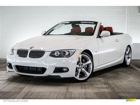 2011 Bmw 335is Specs by 2011 Bmw 335is Specs New Car Release Date And Review