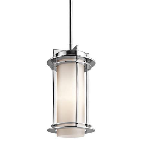 stainless steel kitchen pendant light contemporary outdoor pendant lighting outdoor wall decor
