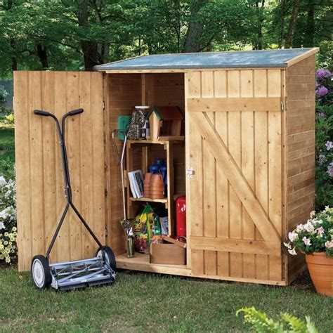 outdoor storage buildings plans small storage building plans diy garden shed a