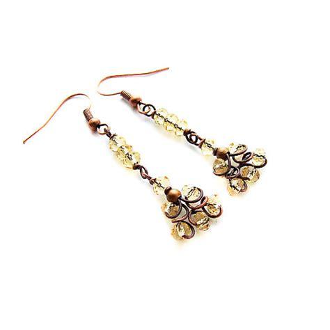 jewelry tutorials for beginners easy jewelry tutorial beginner earrings tutorial jewelry