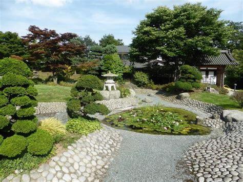 japanische garten düsseldorf oberkassel deutschland reisebericht quot oberkassel quot