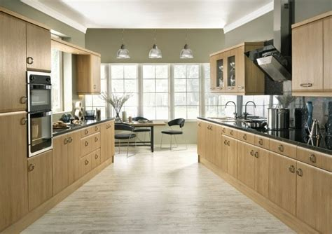 colors for kitchen walls contrasting kitchen wall colors 15 cool colour tips