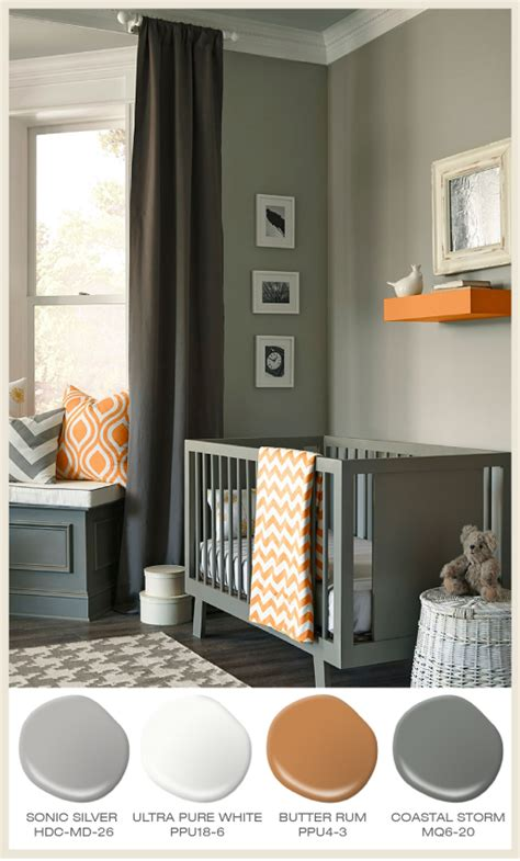 behr paint colors mineral colorfully behr mineral grays