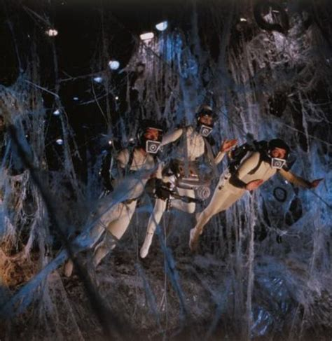 fantastic voyage a story of school turnaround and achievement by overcoming poverty and addressing race fantastic voyage 1966 richard fleischer synopsis