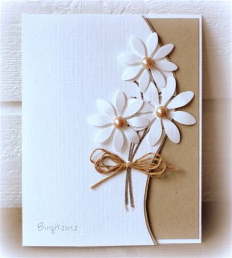 how to make beautiful cards best 25 handmade cards ideas on greeting