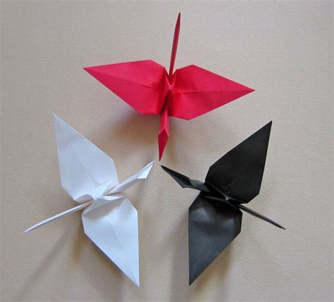 origami power 48 best images about luke s power ranger bday on