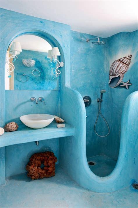 bathroom themes ideas 44 sea inspired bathroom d 233 cor ideas digsdigs