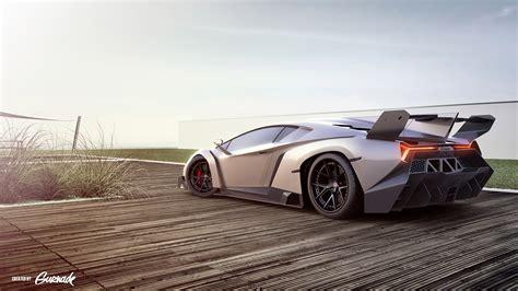 Lamborghini Car Hd Wallpapers by Lamborghini Veneno Sports Car Wallpapers Hd Wallpapers