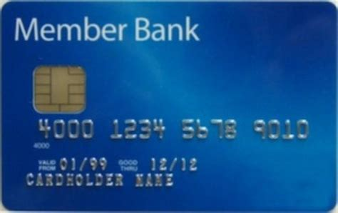 how to make counterfeit credit cards replay lets fraudsters disguise credit card charges